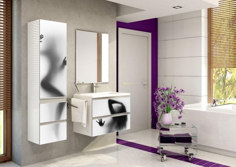 Elementi kopalniških blokov